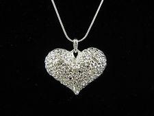 925_silverheart