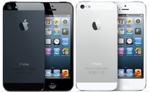 iphone-5-white-black