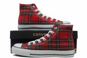 converse-all-star-high-17-d