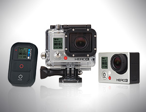 How to spot fake GoPro camera and recognize scam