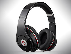 How to spot real fake Beats Studio headphones and identify genuine Beats by Dr. Dre