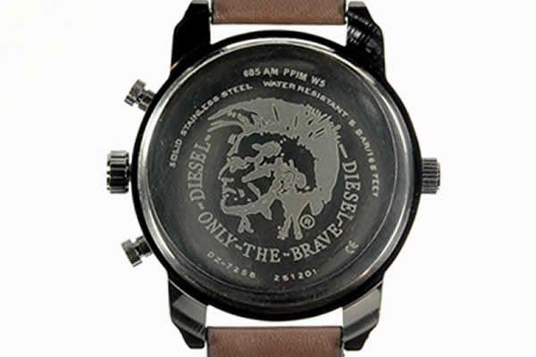 diesel brave the only diesel часы цена Интересность: Обсуждение мне