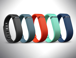 How to spot fake Fitbit Flex wristband activity tracker and recognize genuine Fitbit