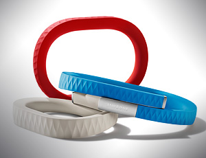How to spot fake Jawbone UP fitness activity tracker and identify genuine Jawbone UP wristband