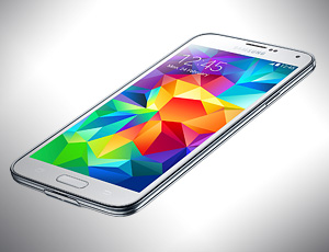 How to spot fake Samsung Galaxy S5 and identify genuine S5 smartphone