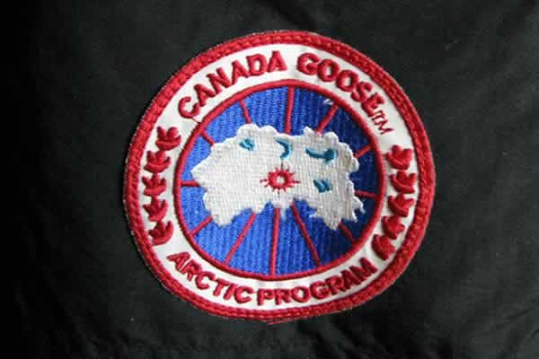 Canada Goose expedition parka outlet shop - How to spot fake Canada Goose parka and identify genuine Canada ...