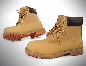 fake timberland shoes with heels