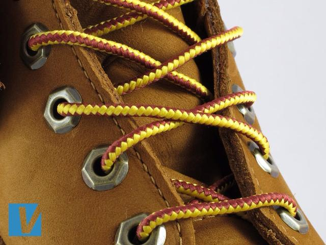 How to spot fake Timberland boots and identify genuine Timberland shoes