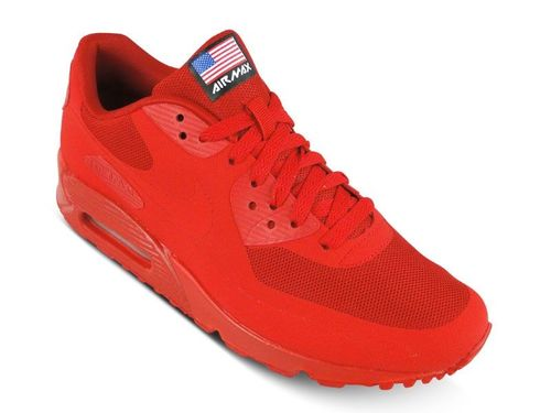 How to spot fake Nike Air Max 90, recognize cointerfeit and buy genuine Air Max 90