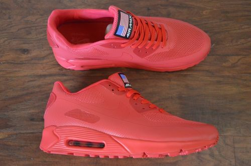 nike air max 90 independence day fake kaufen