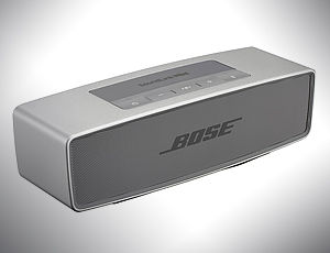 how to spot fake bose soundlink mini ii ispotfake do you. Black Bedroom Furniture Sets. Home Design Ideas