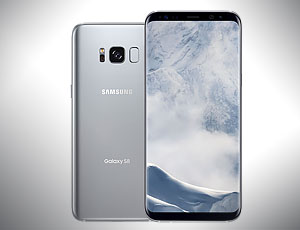 spot real or fake samsung galaxy s8 avoid counterfeit and. Black Bedroom Furniture Sets. Home Design Ideas